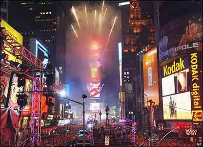 ano-nuevo-estados-unidos-nueva-york