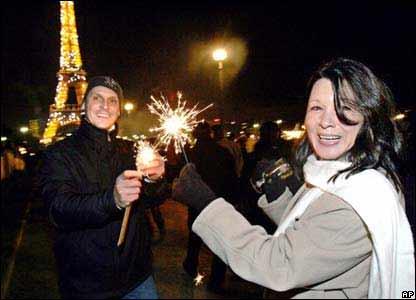 ano-nuevo-francia-paris