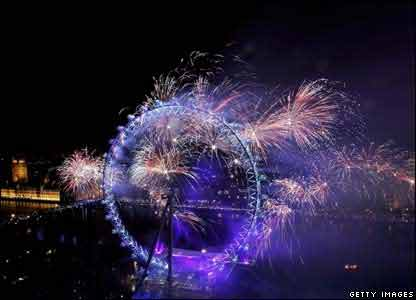 ano-nuevo-inglaterra-reino-unido