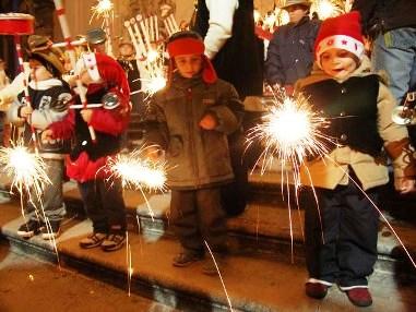 ano-nuevo-italia-fin