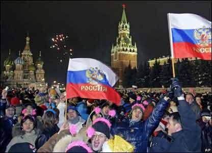 ano-nuevo-rusia
