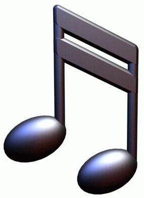 audio-cine-peliculas