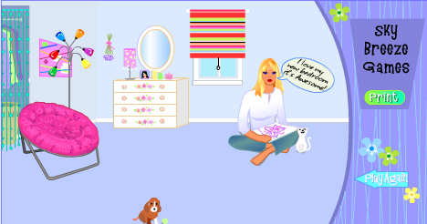 barbie-bedroom-juego-arreglar