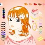Colección de juegos de Barbies