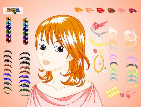 barbie-salon-belleza-juego