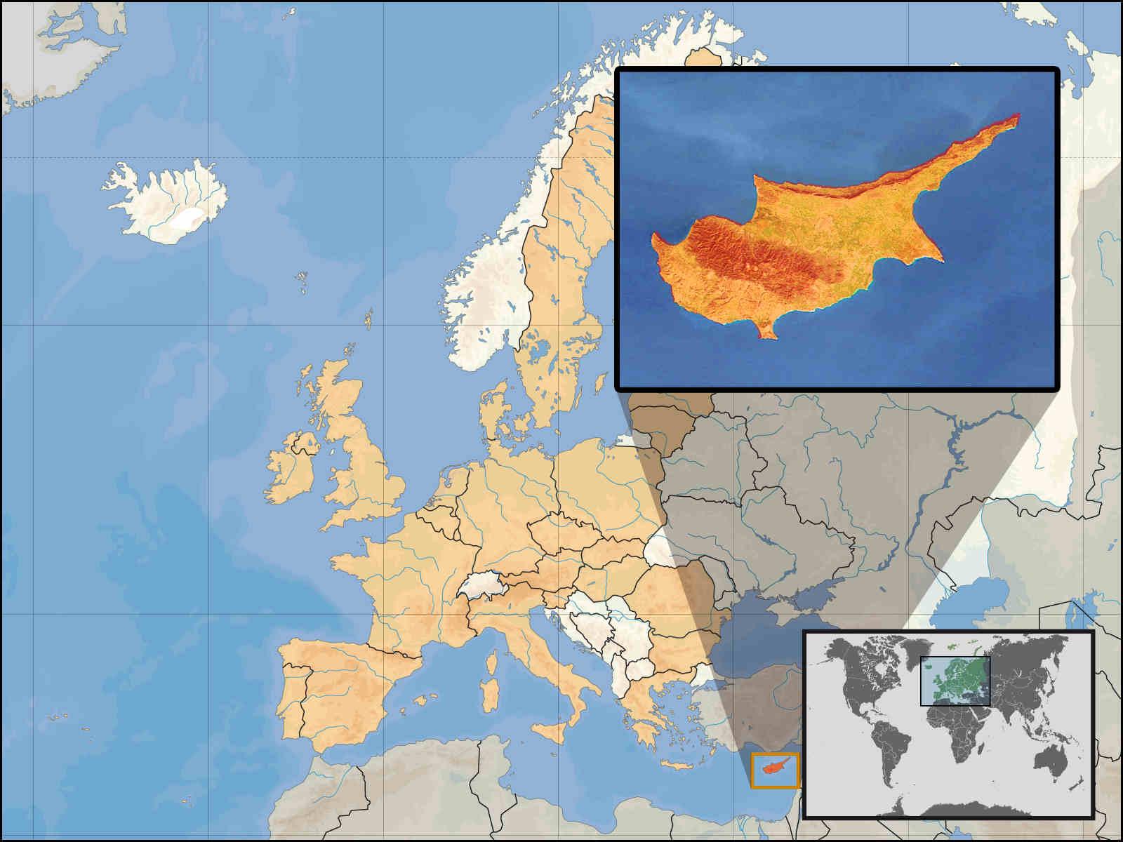 cobre-chipre-mapa