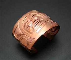 cobre-cuivre