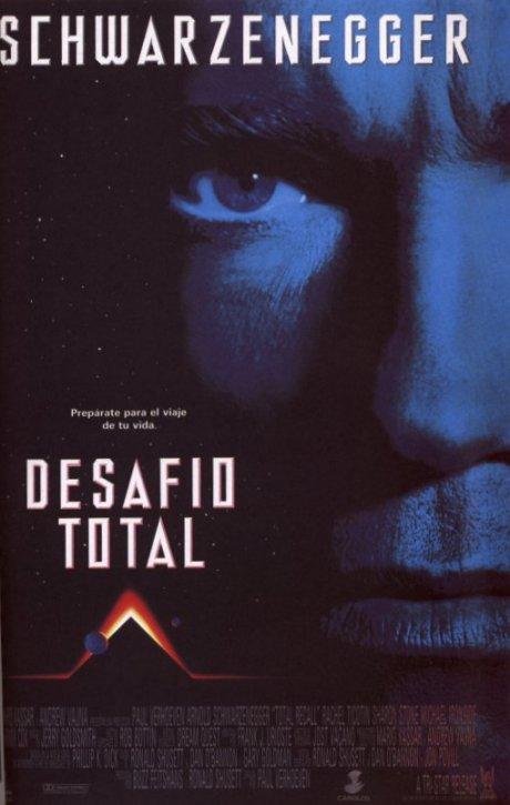 desafio_total