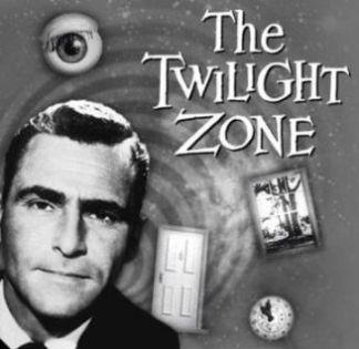 dimension-desconocida-twilight-zone