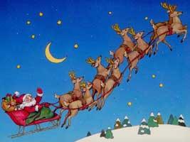 feliz-navidad-santa-claus