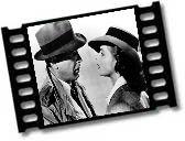 fotogramas-cine