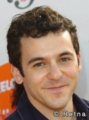 fred-savage-kevin-arnold