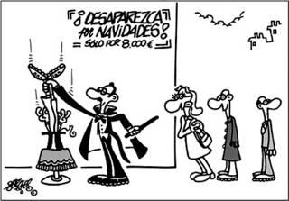 humor-forges-navidad