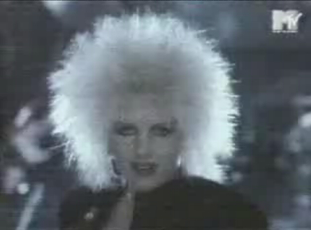 ivana-spagna-call-me-video-1