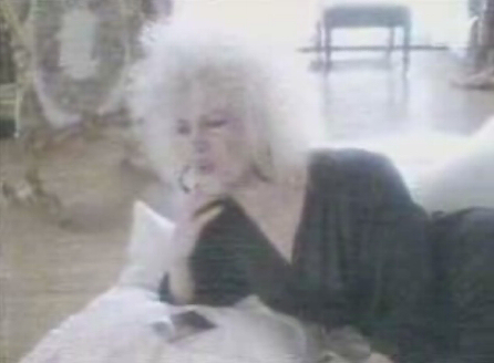 ivana-spagna-call-me-video-5