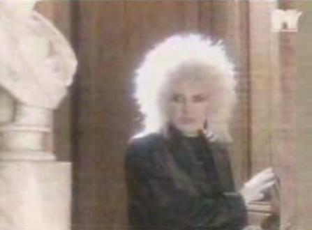 ivana-spagna-call-me-videoclip