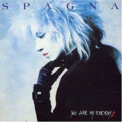 ivana-spagna-call-me