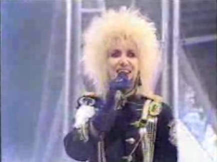 ivana-spagna-concierto-video-3