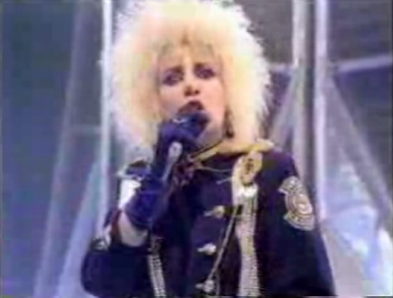 ivana-spagna-concierto-video-4