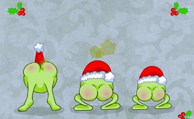 jingle-farts-ranas-pedos