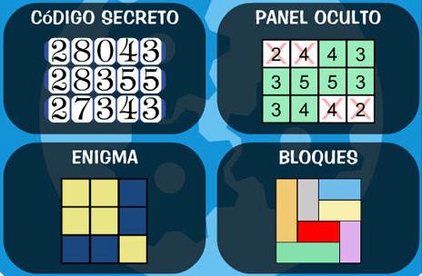 juegos-logica-matematicas