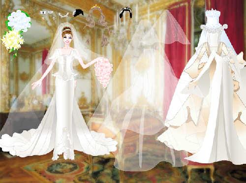 juegos-para-vestir-a-novias-traje-1