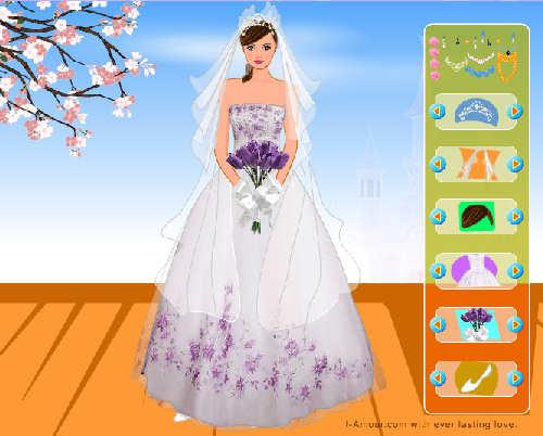 juegos-para-vestir-a-novias-traje-2