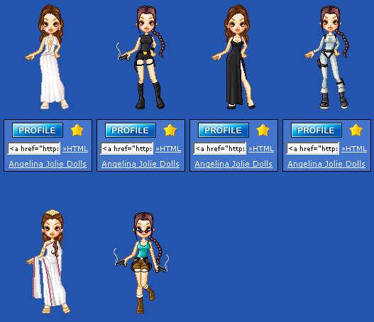 juegos-vestir-angelina-jolie