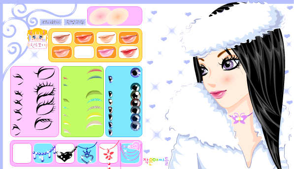 juegos-vestir-stardoll-make-up