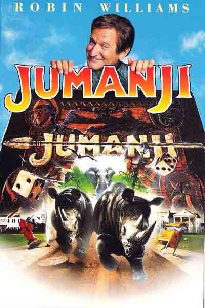 jumanji-cover