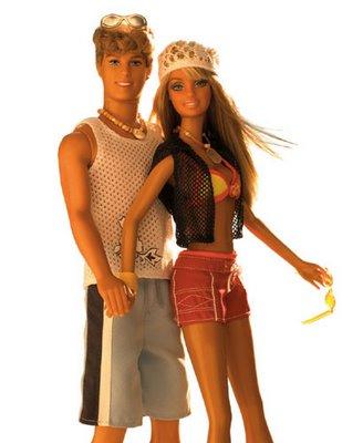 ken_barbie
