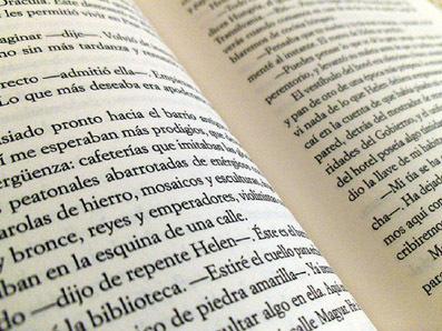 letras-libro
