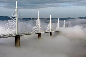 millau-viaducto-viaduct