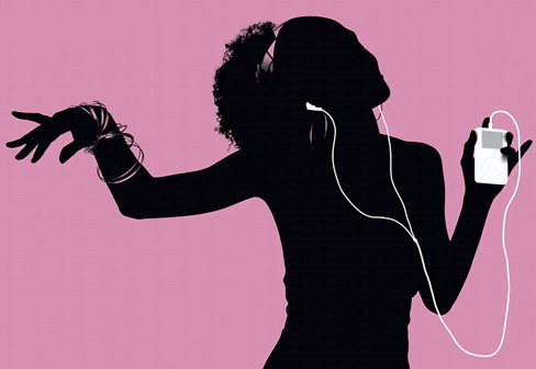 musica actual