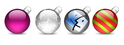 navidad-christmas-xmas-imagenes-iconos-bolitas
