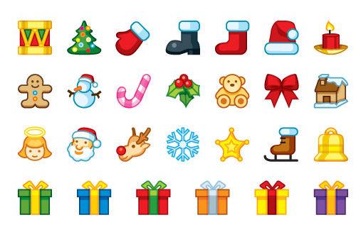 navidad-christmas-xmas-imagenes-iconos-navidades