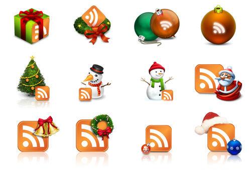 navidad-christmas-xmas-imagenes-iconos-rss