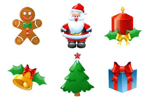 navidad-christmas-xmas-imagenes-iconos