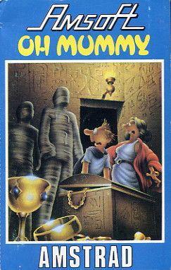 oh-mummy-tape