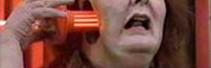 pelicula-desconocida