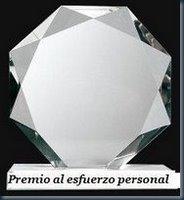 premio-al-esfuerzo-personal