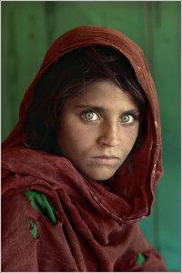 sharbat-gula-chica-afgana-1