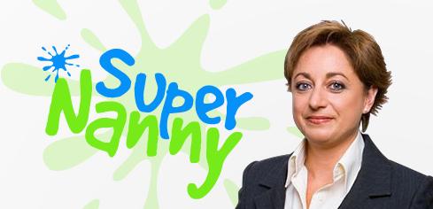 supernnany