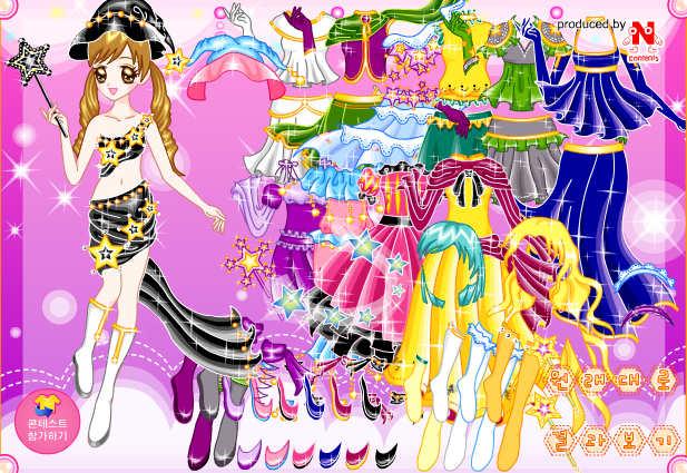 vestir-pretty-doll
