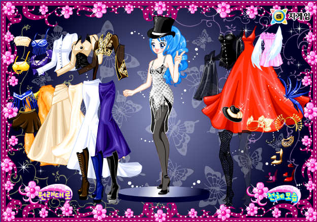 vestir-princess-cabaret