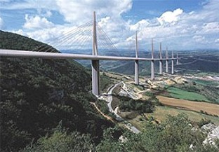 viaducto-de-millau