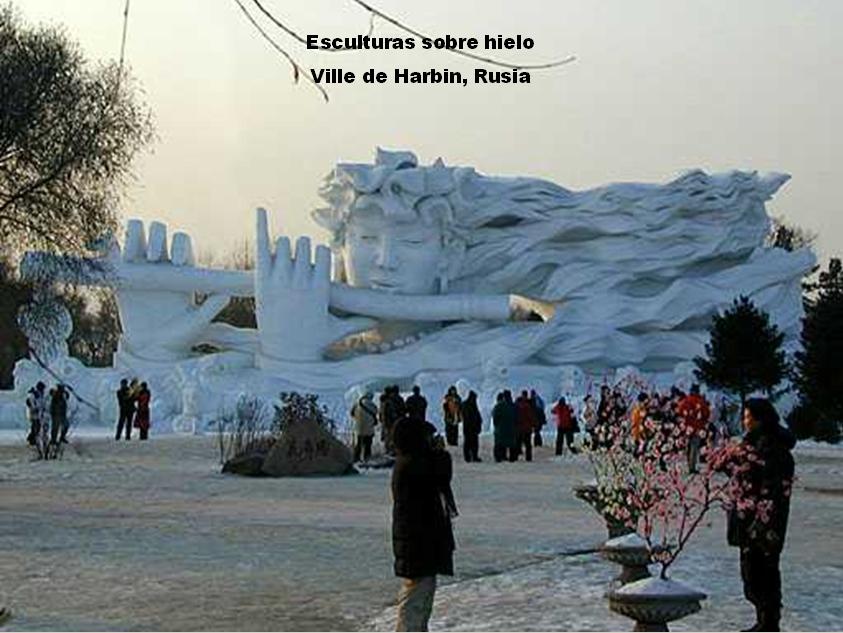 ville-harbin-esculturas-hielo-01