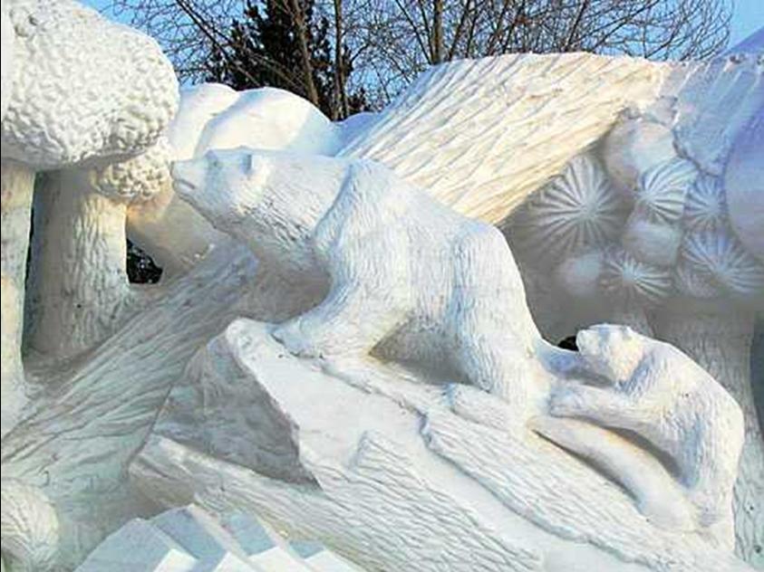 ville-harbin-esculturas-hielo-03