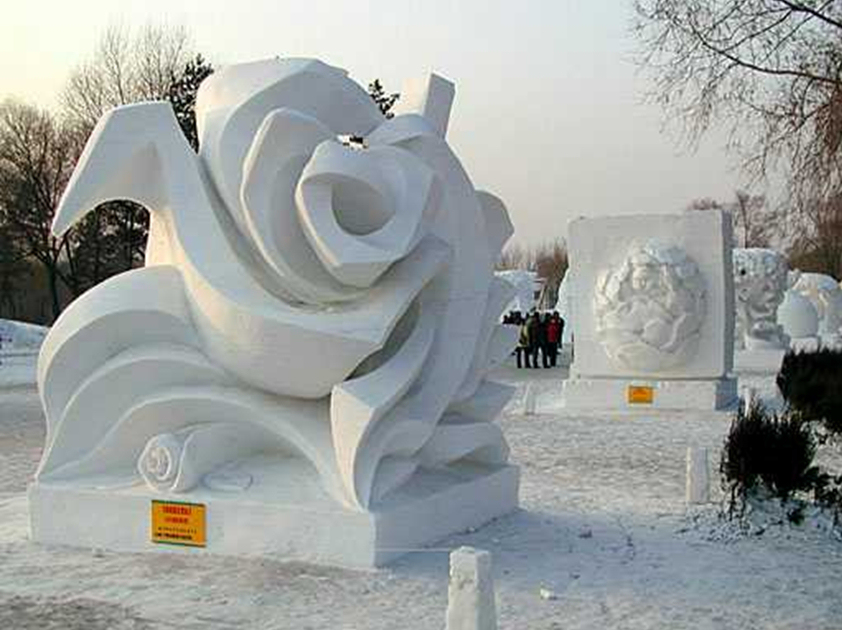 ville-harbin-esculturas-hielo-04