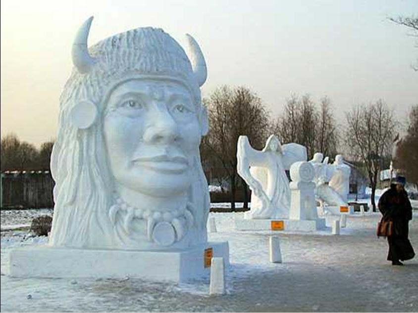 ville-harbin-esculturas-hielo-05
